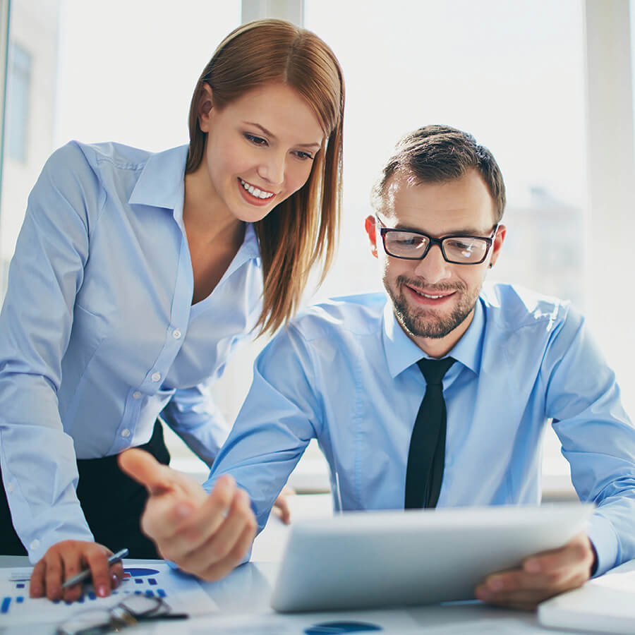 Lập báo cáo tài chính và quyết toán thuế