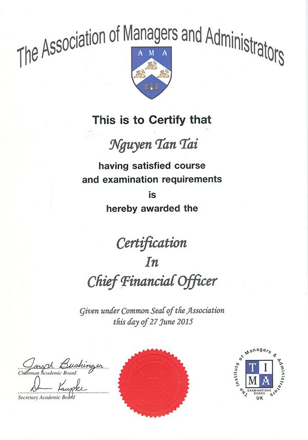 certificate-cfo-ama-giám-đốc-tài-chính