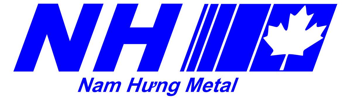 nam-hung-metal