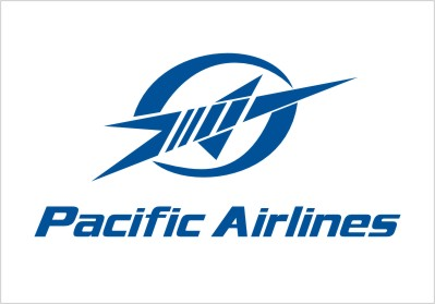 pacific-airlines