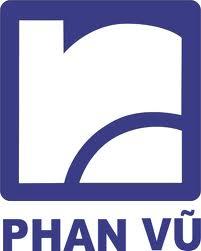 phan-vu
