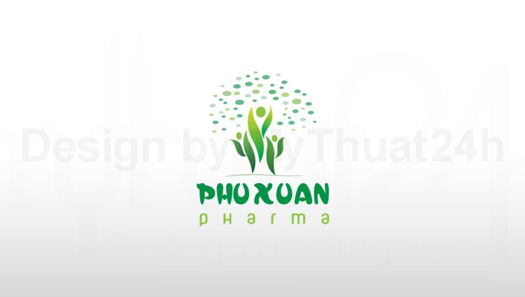 phu-xuan-pharma