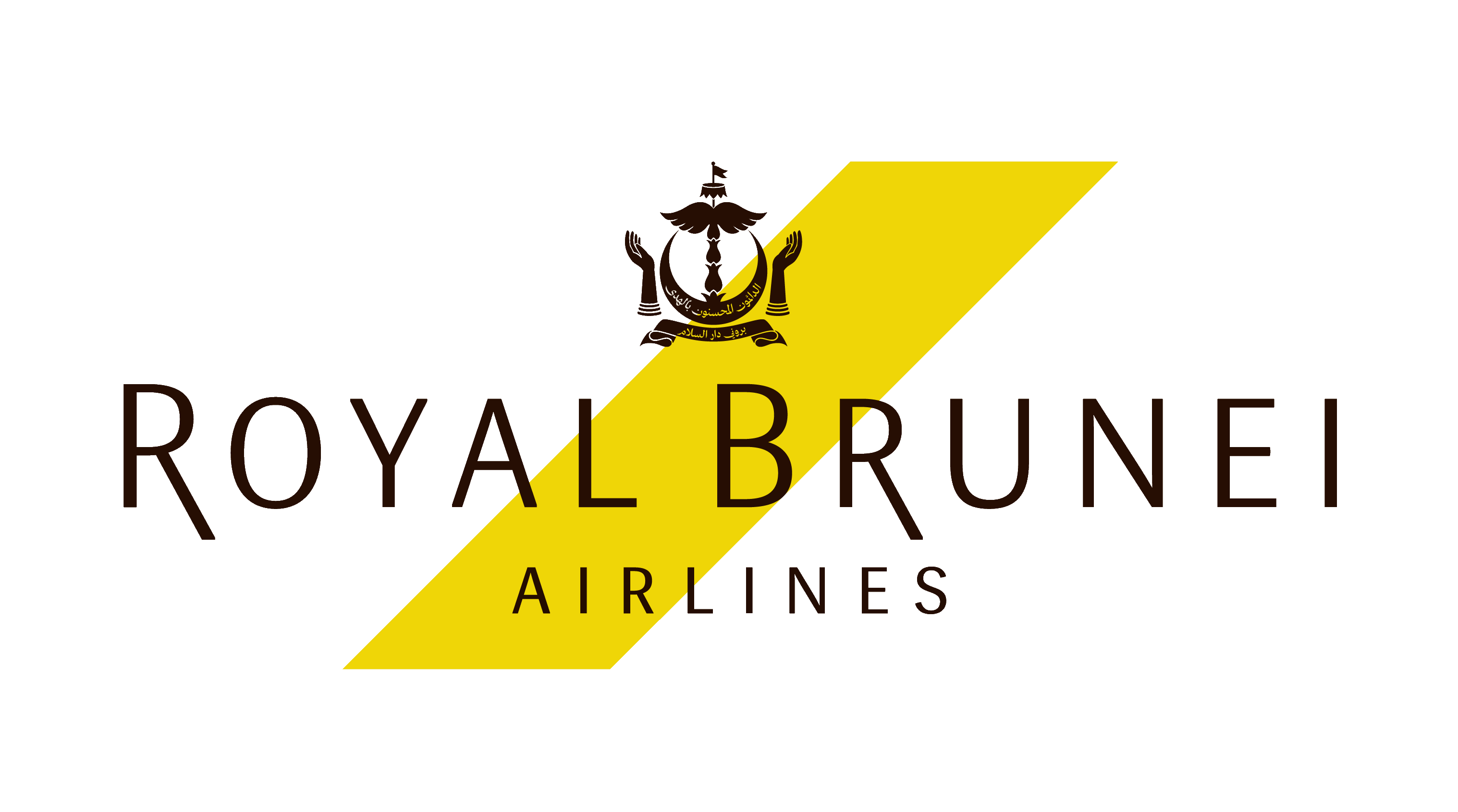 royal-brunei