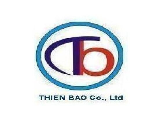 thien-bao