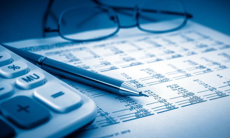 Làm sao để học nghiệp vụ kế toán nhanh?