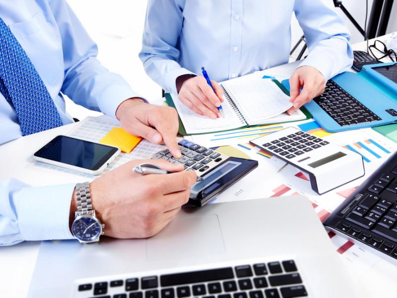 Vì sao bạn nên học kế toán tài chính nâng cao?