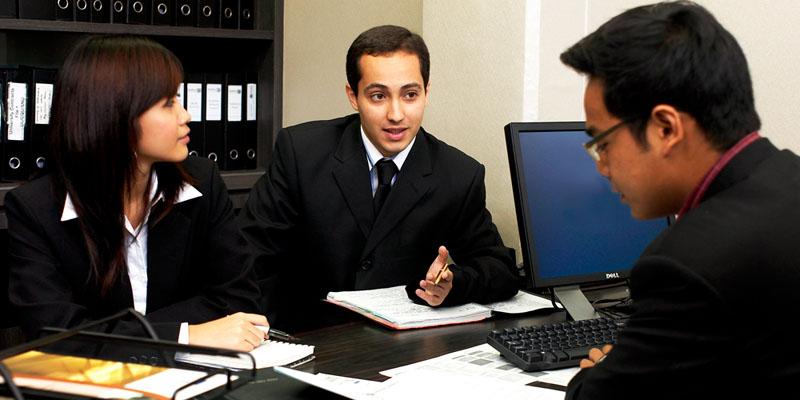 Chia sẻ kinh nghiệm kế toán thuế