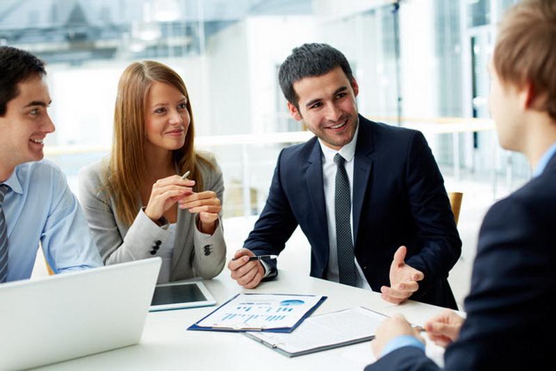 Những kỹ năng cần có của nhà quản lý cấp trung