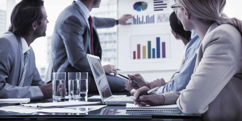Sự khác biệt giữa Giám đốc tài chính Việt Nam và nước ngoài