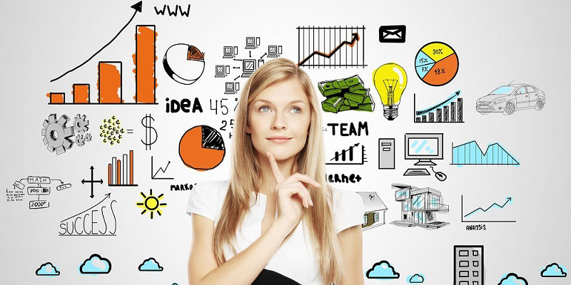 Ý tưởng cho các doanh nghiệp vừa và nhỏ để tạo đột phá trong kinh doanh