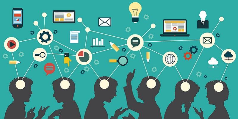 5 chiến lược nâng cao năng lực cạnh tranh phù hợp với doanh nghiệp vừa và nhỏ