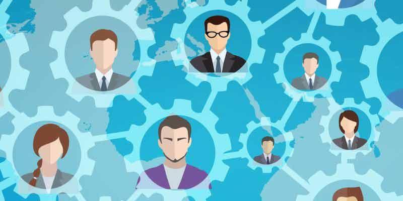 5 Nguyên tắc phải đảm bảo trong xây dựng văn hóa doanh nghiệp