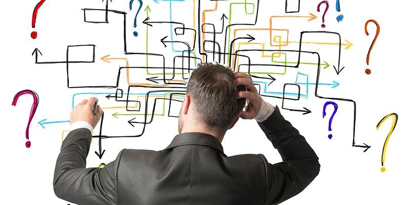 Những cạm bẫy điển hình trong quản trị nhân sự
