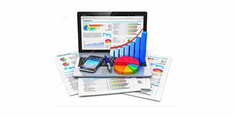 Kế toán tài chính và kế toán quản trị - Hiểu thế nào mới đúng?