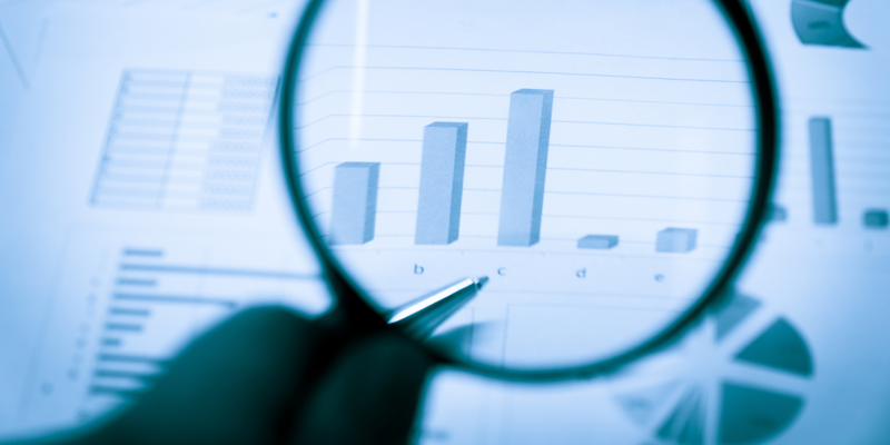 Những hạng mục chi phí dành cho khởi nghiệp