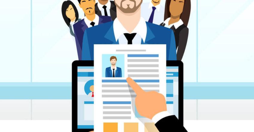 Quản trị nhân sự: Đánh giá nhân viên