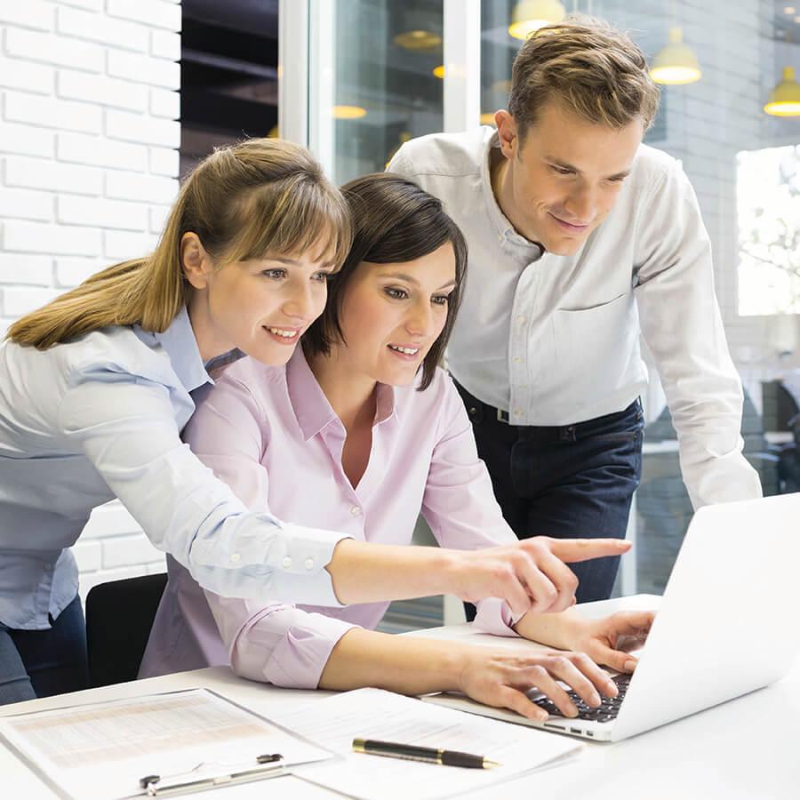 Đào tạo kỹ năng quản lý