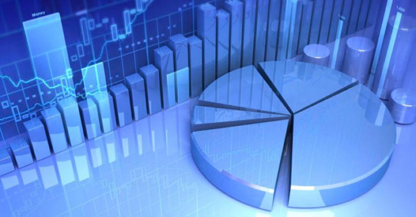 Lời giải về cấu trúc vốn tối ưu cho doanh nghiệp