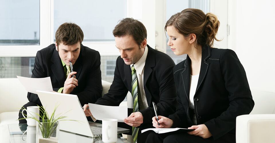 Đặc điểm tư duy của doanh nhân thành công