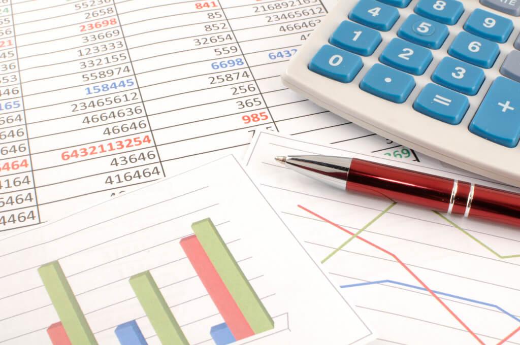Khác biệt công việc của kế toán trưởng doanh nghiệp và ngân hàng