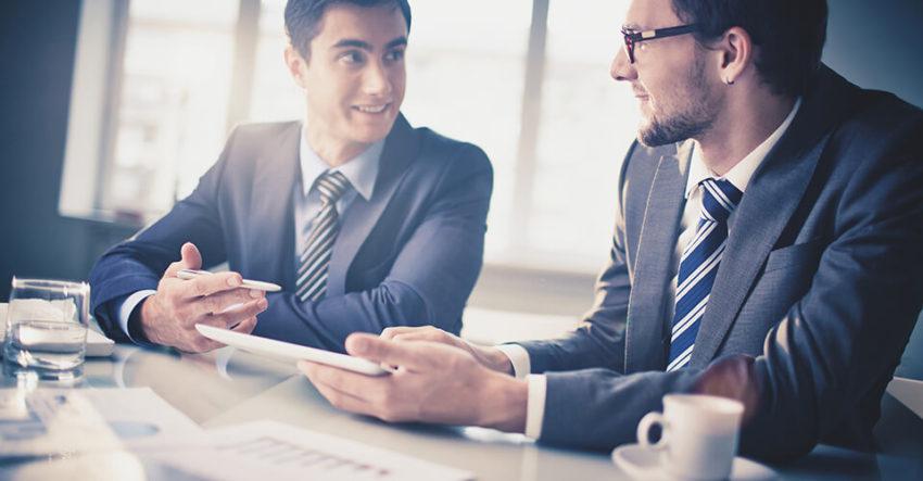 Mối quan hệ giữa CEO và CFO trong điều hành doanh nghiệp
