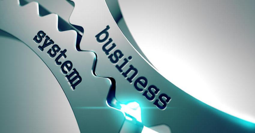 Nhà khởi nghiệp và nguyên tắc 4S