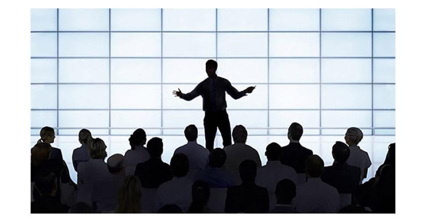 Trường phái lãnh đạo nổi bật