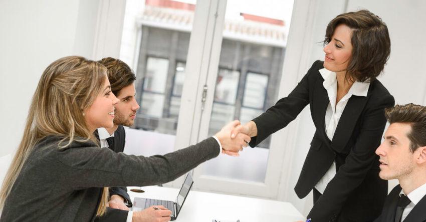 Văn hóa doanh nghiệp - Hiểu thế nào cho đúng