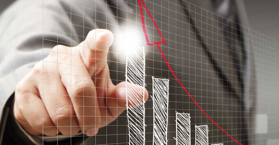 Yêu cầu về tư duy kinh doanh cho doanh nhân