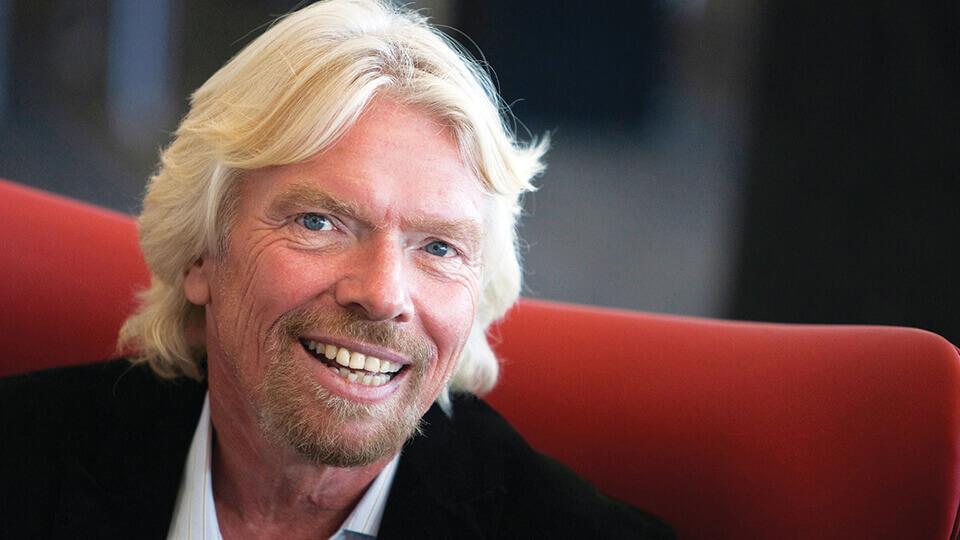 3 cuốn hồi ký truyền cảm hứng cho mọi doanh nhân