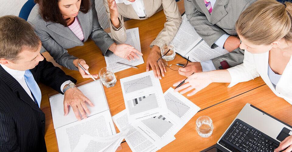 Những lưu ý trước khi doanh nghiệp thâm nhập thị trường mới