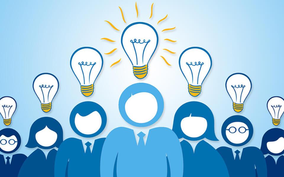 5 câu hỏi về sự khả thi của ý tưởng khởi nghiệp