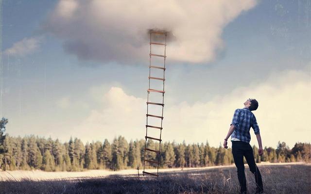 4 cách giúp bạn luôn đi đúng hướng và thành công hơn