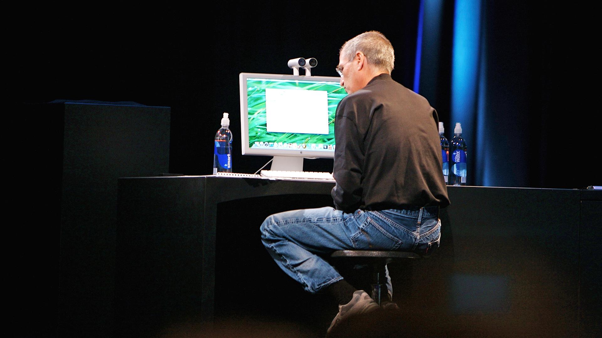 9 kỹ năng để thuyết phục thành công như Steve Jobs