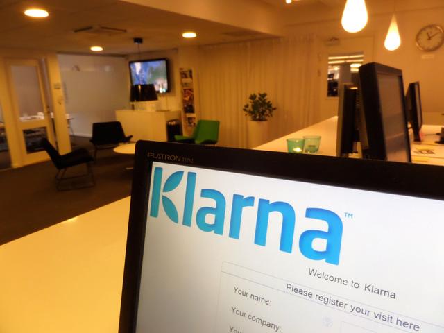 Điều gì khiến Thụy Điển trở thành thiên đường cho các startup?