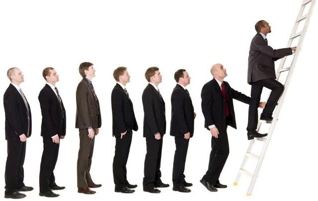5 yếu tố mà các vị CEO cần đặc biệt lưu tâm