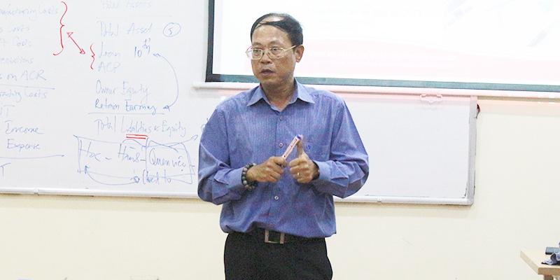 cfo-chuyen-de-quan-tri-tai-chinh-trong-hoat-dong-dau-tu
